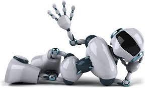 Bot_baby
