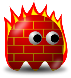 cartoon-firewall-hi
