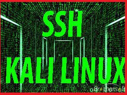 How to Enable Kali Linux SSH Server – Remote Access by Client