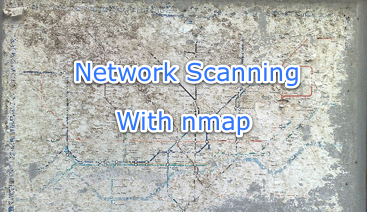 5 Nmap Timing Templates you should know