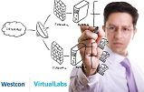 How To Create a Virtual Lab For Web Penetration Testing