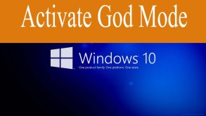 How-to-Enable-Activate-GOD-Mode-in-Window-10