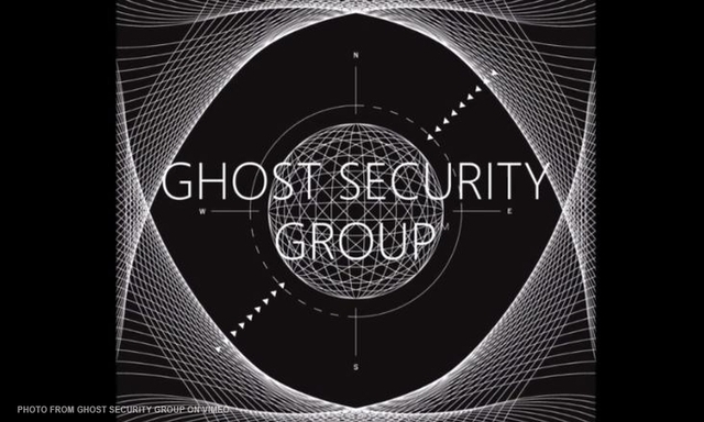 18_GhostSecurityGroup2