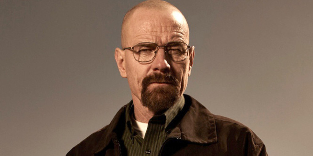 Like heisenberg butgood
