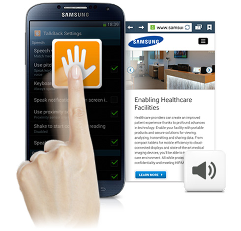Mobile_Accessibility_talkBack