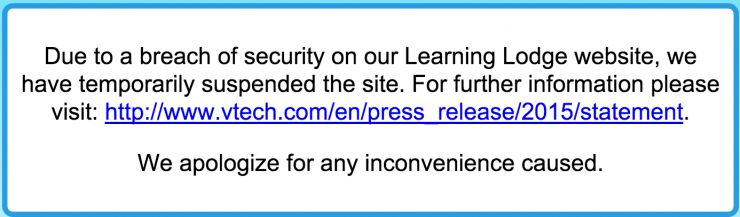 vtech-learning-lodge-website-offline