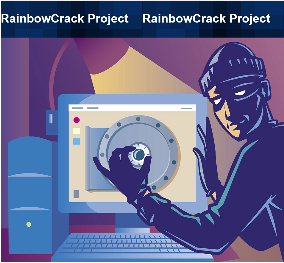 rainbowcrack