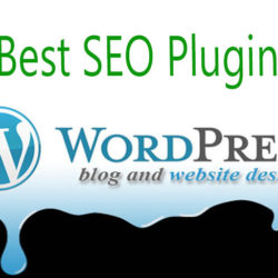 SEO plugins for wordpress website