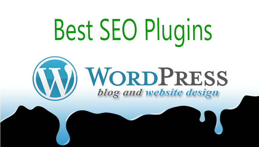 SEO plugins for wordpress website