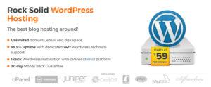 bigrock-worepress-hosting