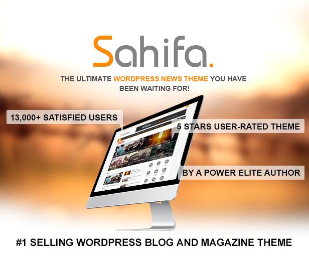 sahifa-5-featured-cover