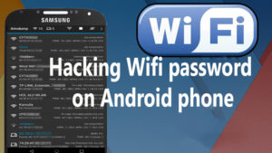 how-to-hacking-wifi-password-in-android-phone