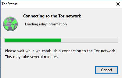 connecting-to-tor-network
