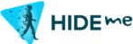 hideme-logo_transparent_360-new