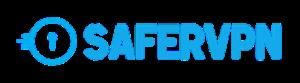 safervpn_ad2d2782-09e2-11e6-b603-c3ad31161a17
