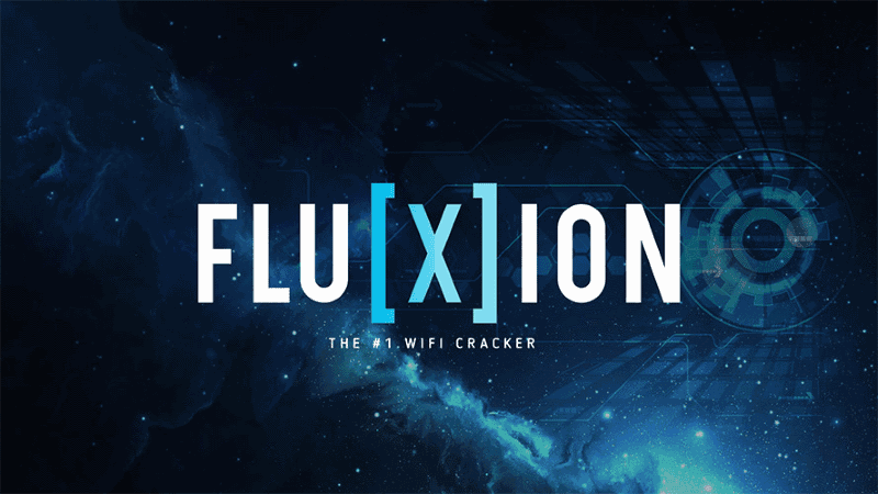 Fluxion – WPA WPA2 hacking in minutes [Step By Step Tutorial]