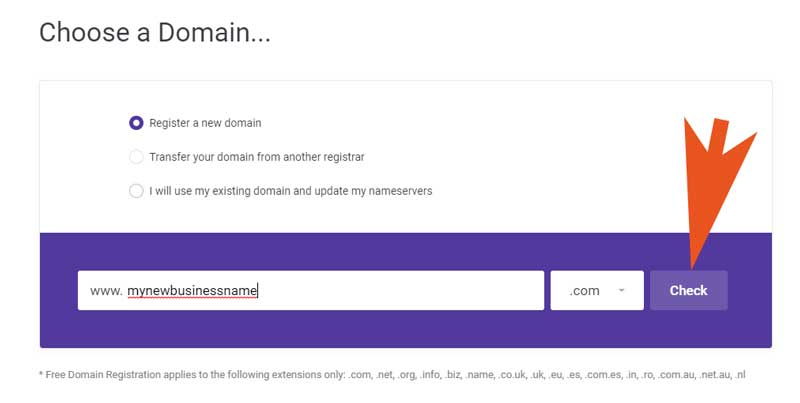 2-check-domain-name-availability