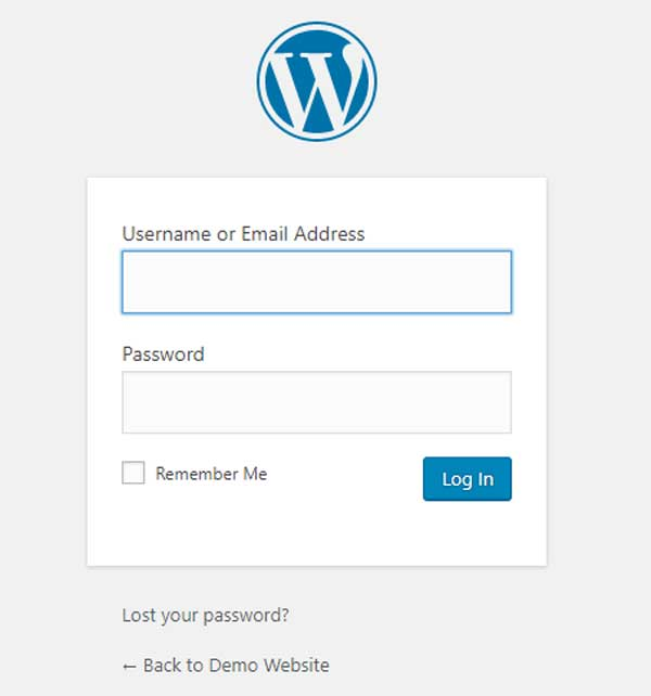 3-enter-the-username-and-password