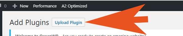 34-upload-plugin