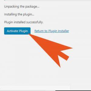 36-activate-plugin