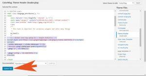 9-paste-code-on-header-file