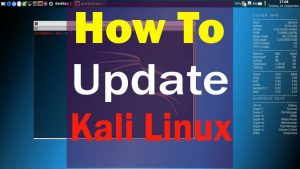 How-to-update-kali-linux-2019.3
