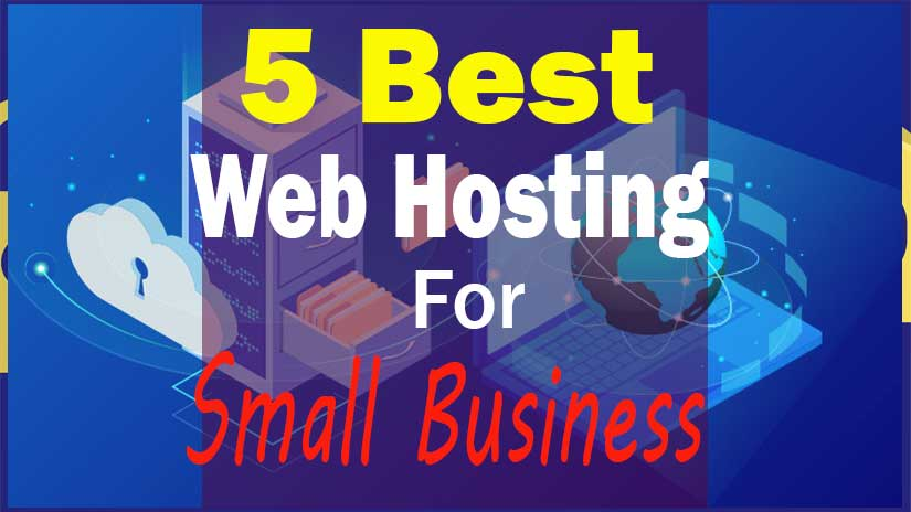 The-Best-Web-Hosting-For-Small-Business-image
