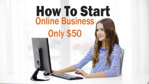 how-to-start-online-business-in-less-investment