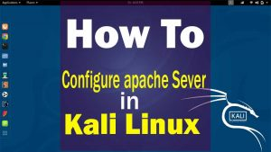 How-to-Configure-Apache-Server-in-Kali-Linux