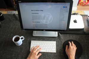 5 Ways to Improve Your WordPress Development Skills