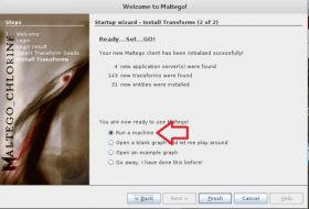 Secure Socket Layer SSL analysis with sslstrip in Kali Linux