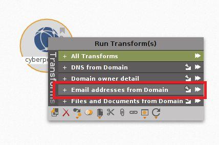 get-email-address