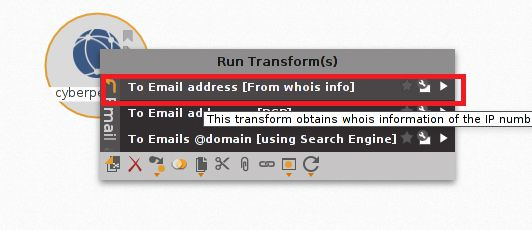 get-email-by-whois