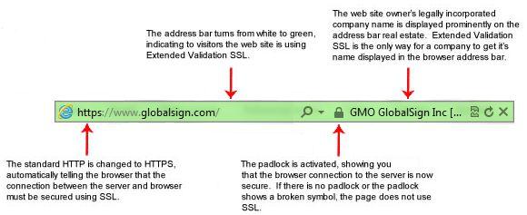 SSLstrip example