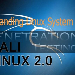 Understanding Linux system security