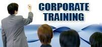 coportate-training