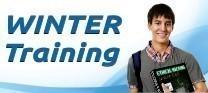 winter-training