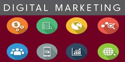 Digital-marketing-422-211
