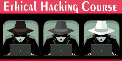 Ethical-hacking-course_422_211