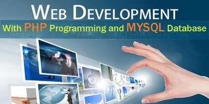 php-and-mysql-web-development-slider_422_211