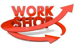College workshop and Seminar
