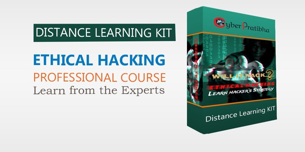 DLK-ethical hacking
