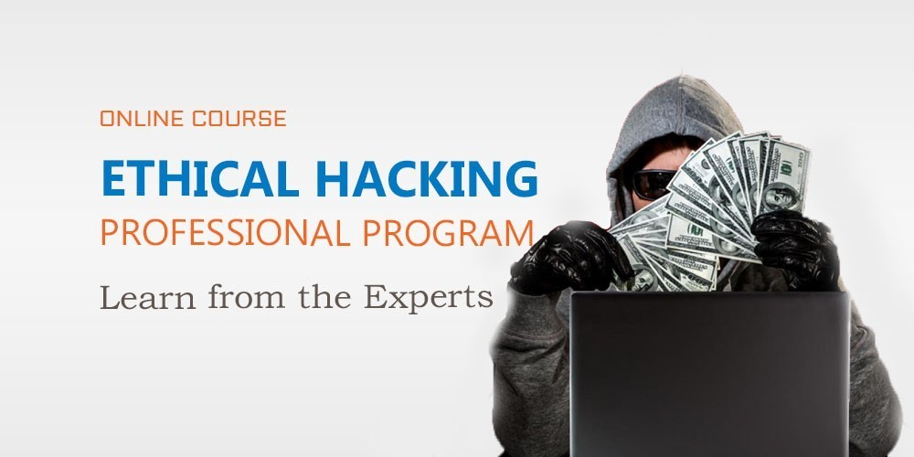 ethical hacking course in Hindi