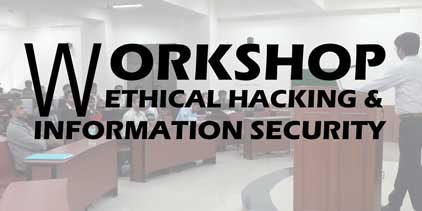 ethical-hacking-workshop_422_211