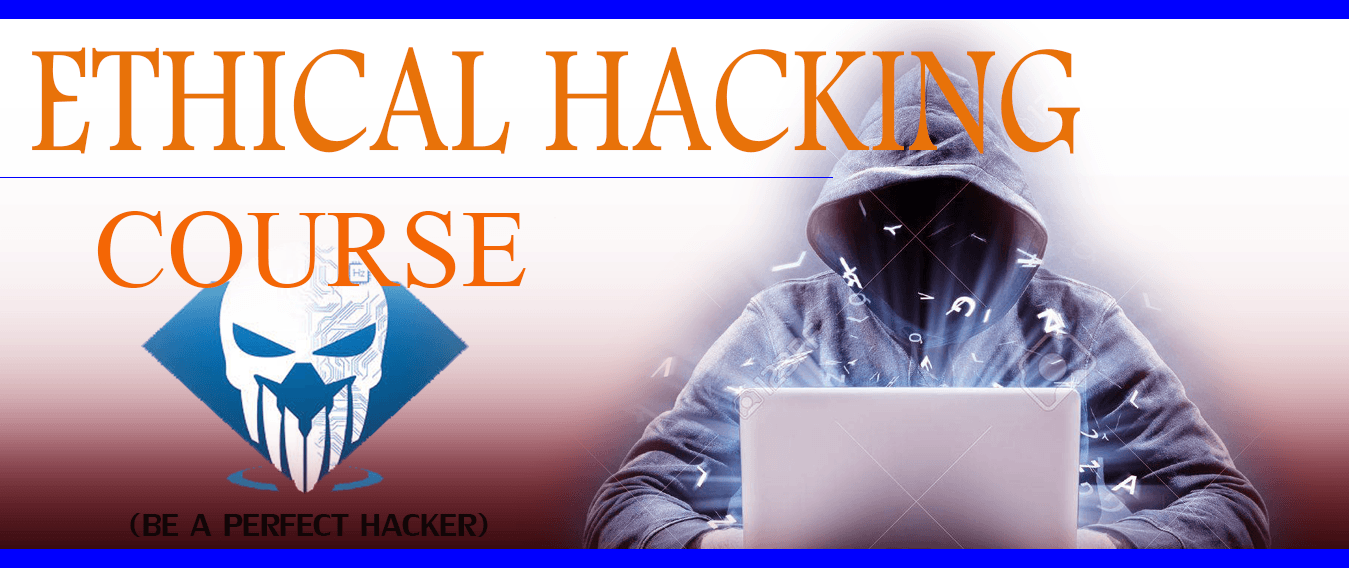 ethical hacking course online