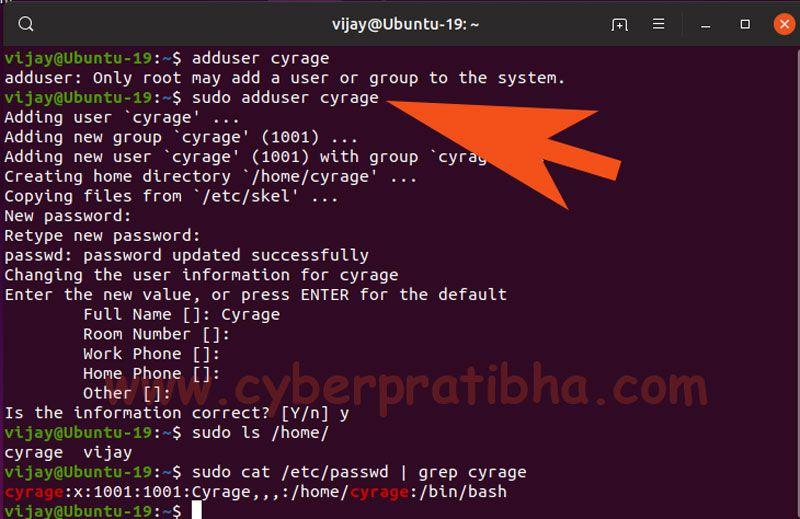 18-addusr-command-in-ubuntu-linux