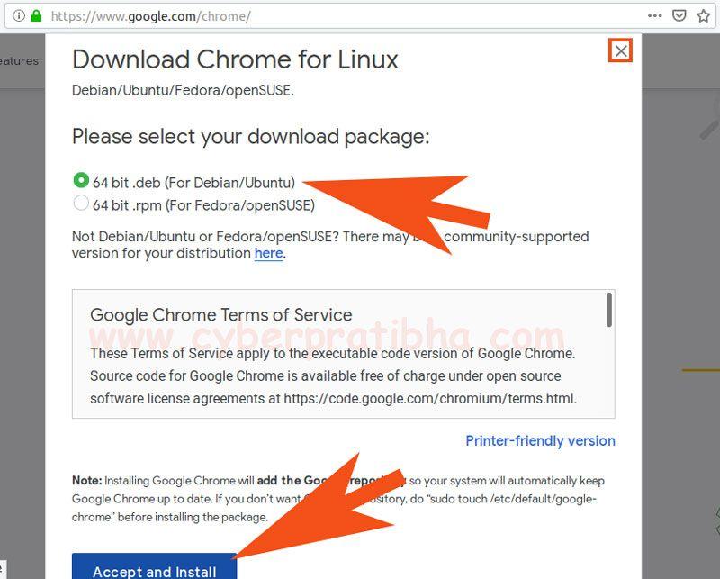 23-download-.deb-package