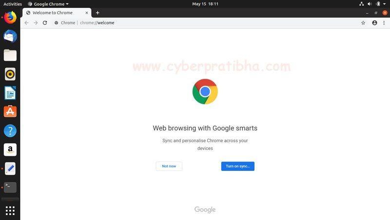 32-first-google-chrome