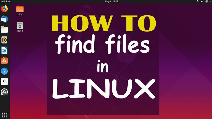how-to-find-a-file-in-linux
