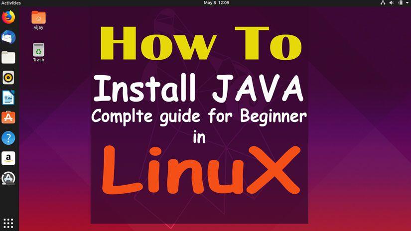 install-java-on-ubuntu-guide